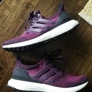 da32f3169ca adidas Shoes - Adidas Ultra Boost 3.0